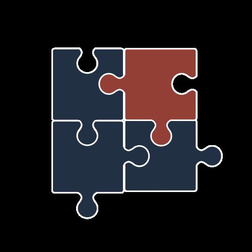 Крупно-узловая поставка модульного ИТП
