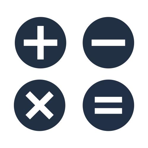 Расчёт платы за отопление в Харькове