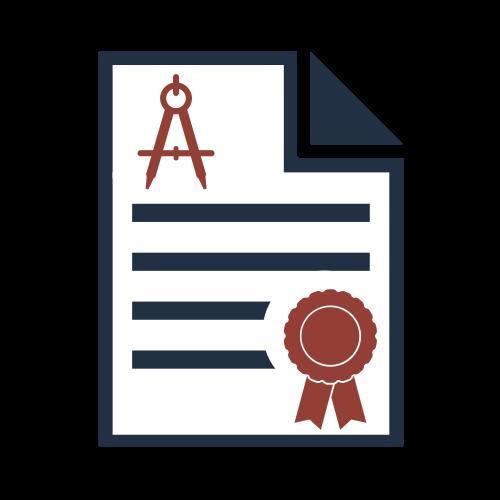 Договор на установку квартирного теплосчётчика