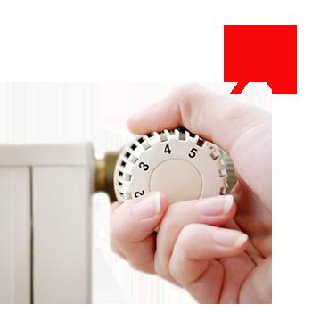 Расчёт энергосберегающего потенциала и сроков окупаемости реконструкции отопления