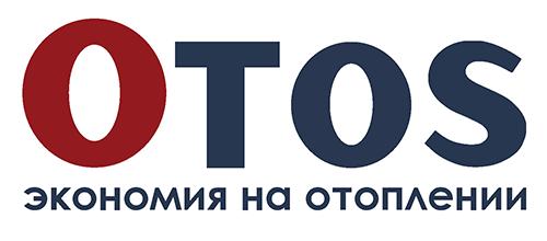 Оtos : Отопительные системы : ОТОС
